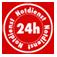 (c) Schluesselnotdienst24-berlin.de